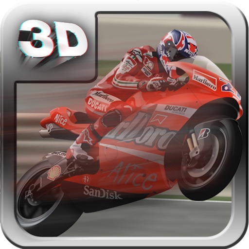 3d bike race 2017 game - racing motorcycle games