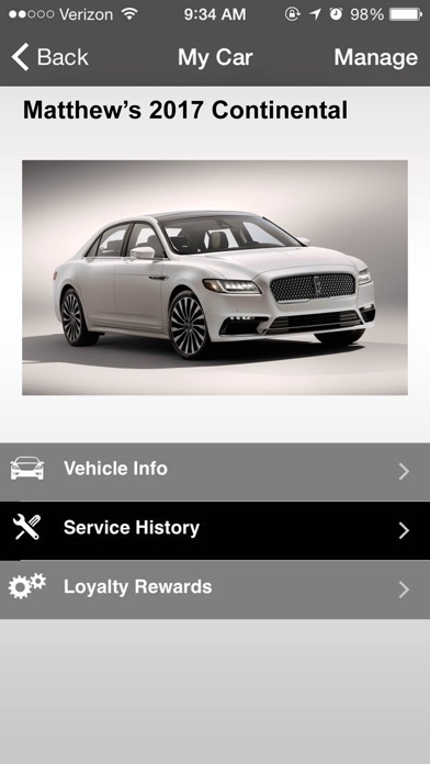 Apple Ford App Download Android Apk
