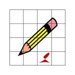 Drawing Grid by Brainga (Full Version)