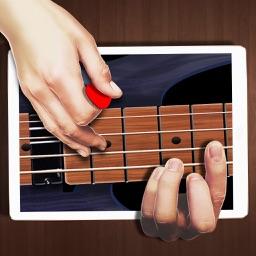 Bass - Guitar Simulator
