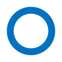 go-e ONwheel