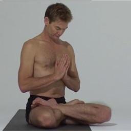 John Scott Yoga Practice Builder