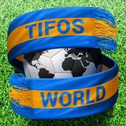 Tifos World