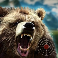 Codes for Black Bear Target Shooting Hack