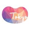 東京小豆 www.bean.tokyo