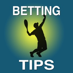 Betting Tips - Tennis Betting Advisor
