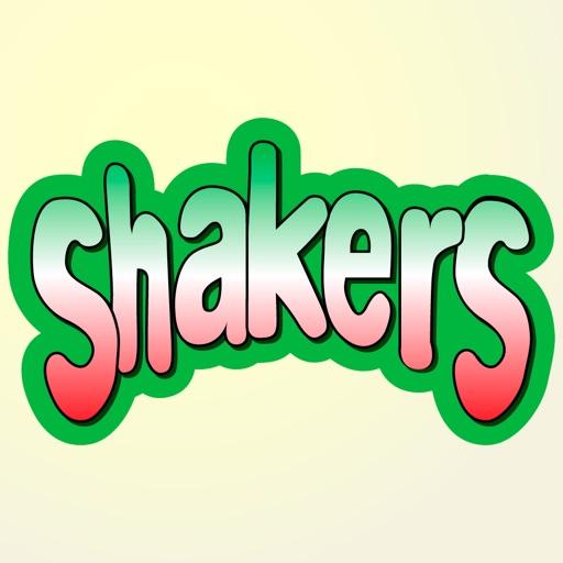 Shaker's Pizza
