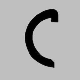 Learn-C