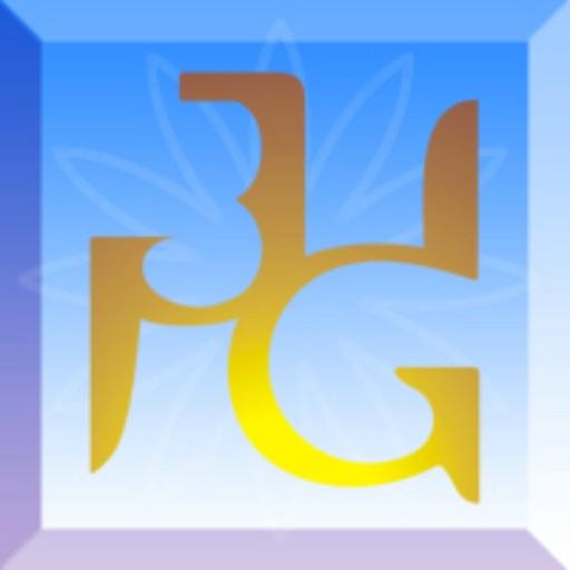 建国瑞欧企业 app logo