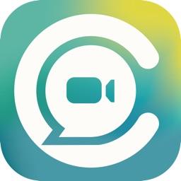 Clippi   クリッピー - 動画保存/動画共有コミュニティ