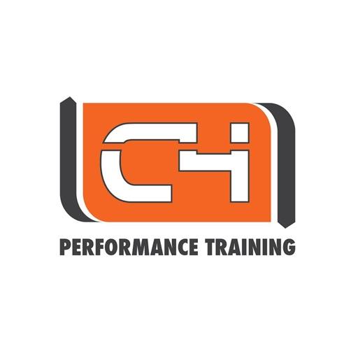 C4 Performance Training