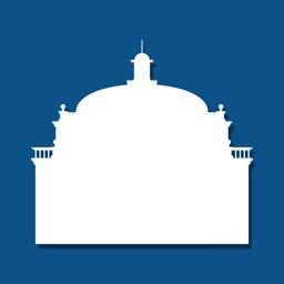 Seville - Travel Guide & Offline Map