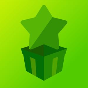 AppJoy Nana - Rewards & Codes Reference app