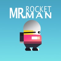 Codes for MrRocket Man Hack