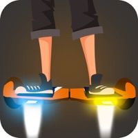 Codes for Flying Your Hoverboard Hack