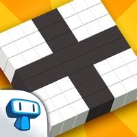 Codes for Logic Pic+ Free Nonogram, Hanjie & Picross Puzzles Hack