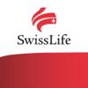 Swiss Life Rechner