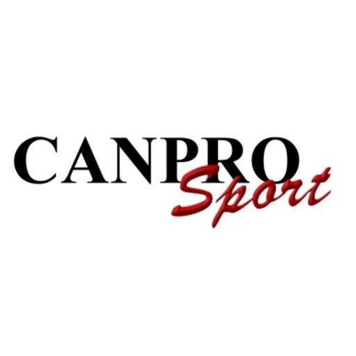 Canpro-Sport