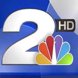 WCBD News 2 - Charleston, South Carolina