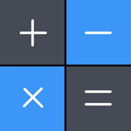 Calculator+ - Private Photo Vault & Secret Video