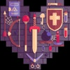 魔塔2-好玩到肝爆的roguelike单机游戏