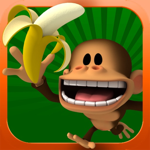 Monkey Pong Review