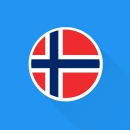 Radio Norge: Top Radios