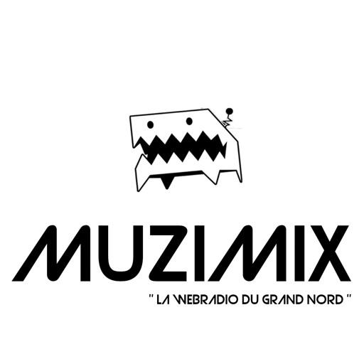 Muzimix