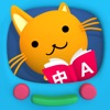 Miao Mi - Learn Mandarin Chinese for Kids & Junior
