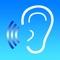 NowUHear is a hearing aid application for iPhone and iPad