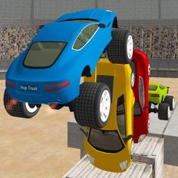 Crash Show
