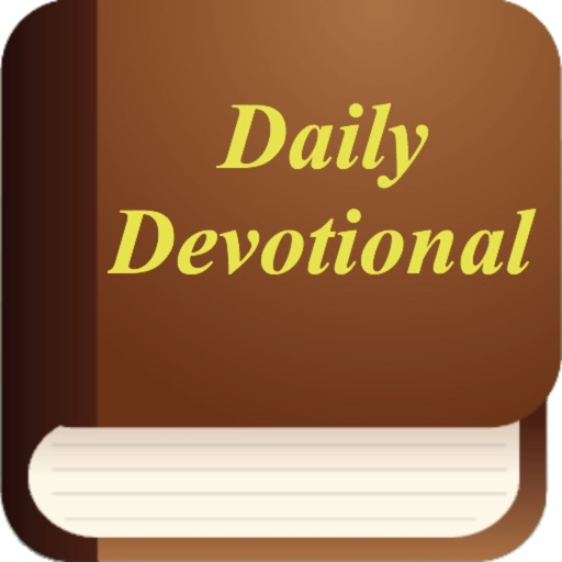 Daily Light on the Daily Path and KJV Bible Verses