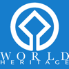 World Heritage Review