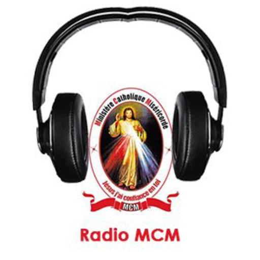 Radio MCM