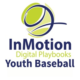 InMotion Youth Baseball