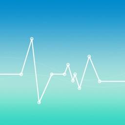 Migraine Tracker