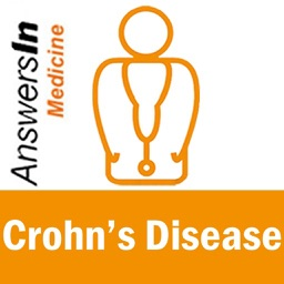 AnswersIn Crohn's Disease