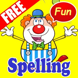 Pre K And Kindergarten Spelling Sight Words Games