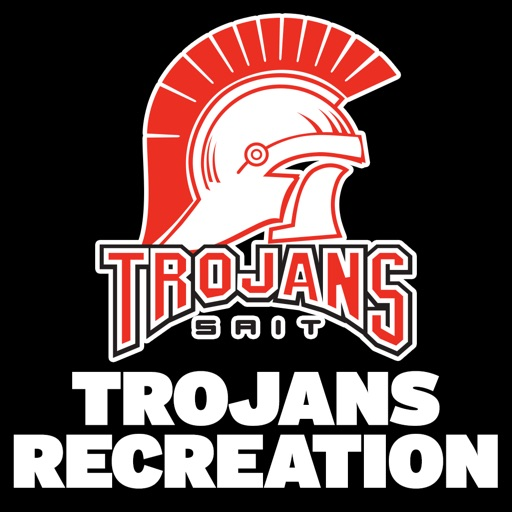 SAIT Trojans Recreation