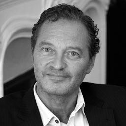 Dr Stéphane Kassab
