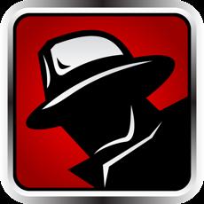 Activities of Mafia Block