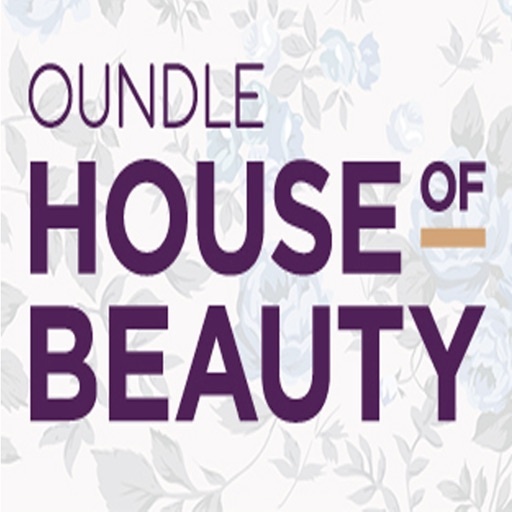 Oundle House of Beauty