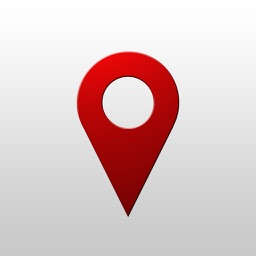 myLoc: Search and share location