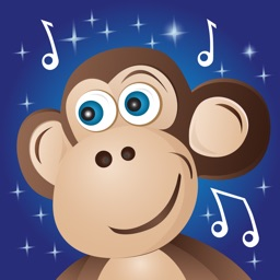 Sound Buddy baby calming sounds
