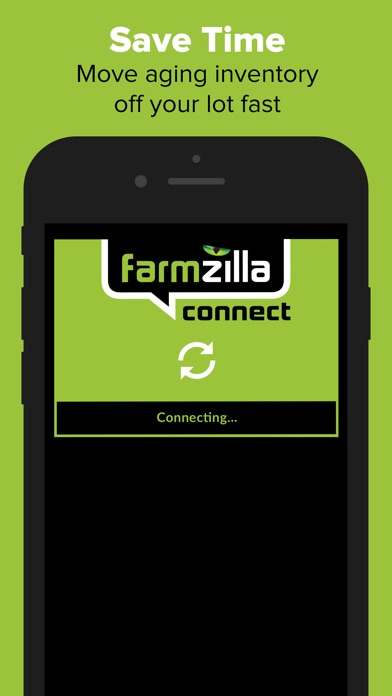 FarmZilla Connect-0
