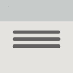 NotePin - A Simple Notes Widget