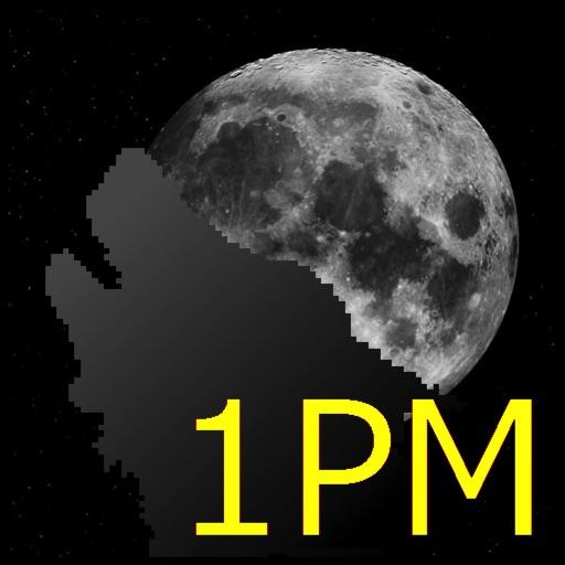 人狼1PM - ひとり用