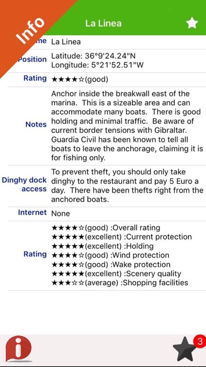North Spain Portugal HD GPS nautical fishing chart screenshot-3