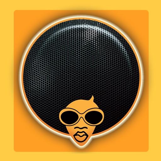 afrodisiac live radio