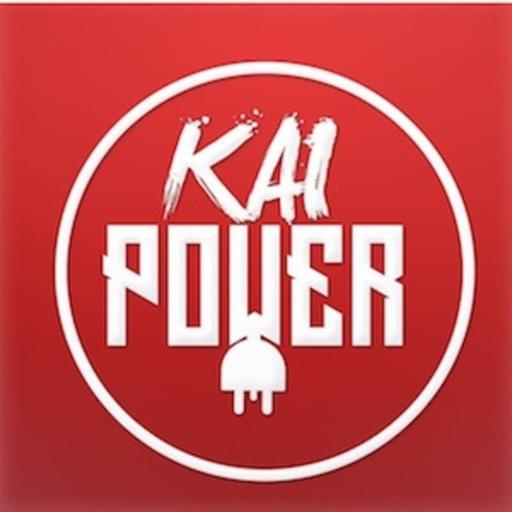 KAI POWER